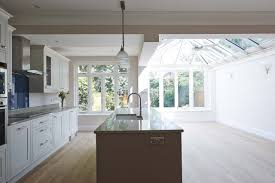 kitchen conservatory ideas kitchen awesome kitchen conservatory decorating idea inexpensive