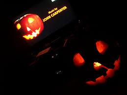 october 2013 white city cinema
