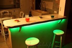 mini bar cuisine wunderbar mini bar cuisine haus design