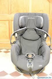 avis siege auto axiss siège auto bébé confort axiss a vendre 2ememain be