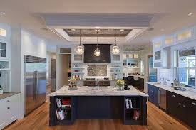 Cool Kitchen Island Ideas 399 Kitchen Island Ideas 2018
