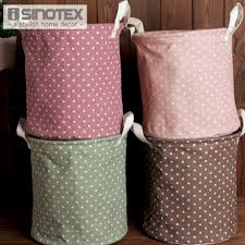 stylish laundry hampers compare prices on dirty clothes hamper online shopping buy low