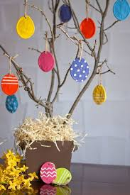 Preschool Easter Decorations by 418 Best Easter Crafts And Decorations Images On Pinterest
