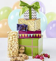 delivery birthday presents birthday gift baskets birthday gift delivery 1800baskets