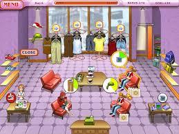 free download game jane s hotel pc full version jane s fashion rush cat s gaming heaven