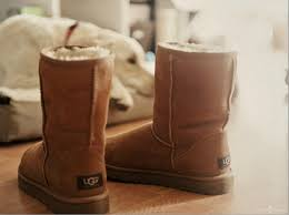 ugg boots sale compare prices i all kinds and colors of uggs shoes