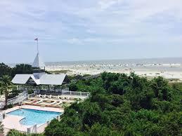 oceanfront in coast cottages pool stunning ocean views luxury
