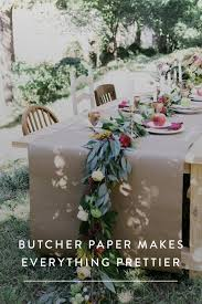Best Wood To Make Picnic Table by Best 25 Picnic Table Wedding Ideas On Pinterest White Floral