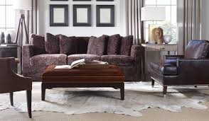 Bob Timberlake King Size Sleigh Bed Century Furniture Infinite Possibilities Unlimited Attention