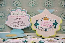 baby shower invites free templates under the sea baby shower invites ilcasarosf com