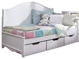 white twin daybed u2013 white twin daybed with trundle white wood
