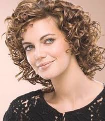 loose perms for short hair 6 creative loose perm hairstyles harvardsol com