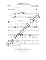 Christmas Tree Songs Christmas Tree Songs 12 Songs Of Christmas Blue Christmas Elvis E