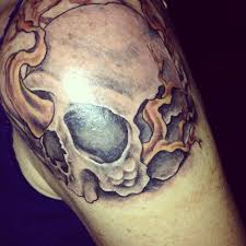 top shelf tattoos 14 photos tattoo 712 n 2nd st downtown