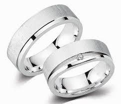 verlobungsringe in silber trauringe partnerringe verlobungsringe freundschaftsringe