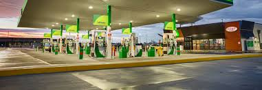 bp retail enters mexico csp daily news