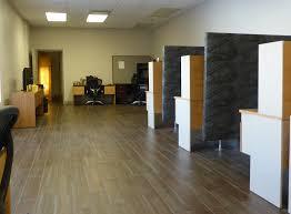 espace bureau à louer bureau à louer québec commercial industriel