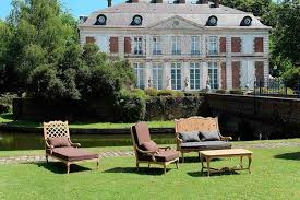 Garden Style Home Decor Garden Furniture For Outdoor Home Decorating With Art Deco Decor