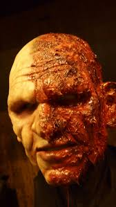 silicone mask halloween 16 best wicked silicone masks images on pinterest silicone masks