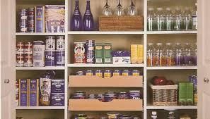 Kitchen Pantry Cupboard Designs Kitchen Kitchen Pantry Ideas Exquisite Tiny Kitchen Pantry Ideas
