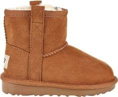 ugg boots on sale for toddler uggs for boys toddlers up to 40 ugg