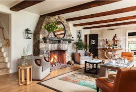 Home Design Store Shreveport One Kings Lane Home Decor U0026 Luxury Furniture Design Services
