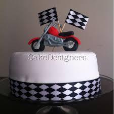 motorbike birthday cake ideas 28 images 20 beste idee 235 n