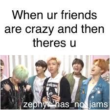 U Of A Memes - quality bts memes army s amino