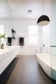 Best  Bathroom Exhaust Fan Ideas On Pinterest Fixing Mirrors - Designer bathroom exhaust fans