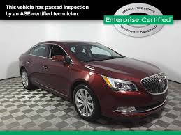 used lexus suv for sale in nj used buick lacrosse for sale in indianapolis in edmunds