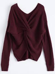 sweaters cardigans for cheap pullover knitwear sale