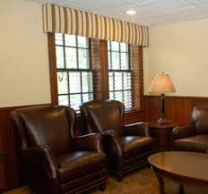 Upholstered Cornice Designs Upholstered Cornice Boards