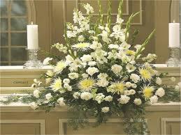 floral arrangement ideas large flowers for containers large flower arrangement ideas