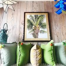 kemble interiors inc home facebook