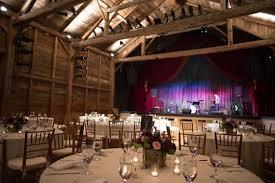 barn rentals for weddings barns at wolf trap and education vienna virginia wedding
