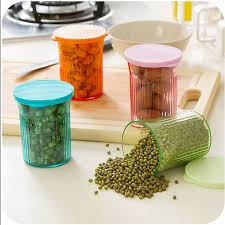 aliexpress com buy kitchen food storage containers small size