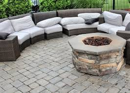 how to keep outdoor furniture and accessories clean holmes products