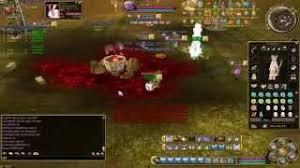flyff guild siege cherie viyoutube com