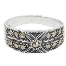 dakota wedding band wheeler rings south dakota sterling silver celtic wedding band