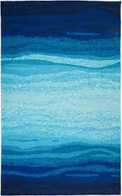 Blue Wave Rug 56 Best Area Rugs Images On Pinterest Area Rugs Wool Rugs And