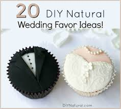 wedding favors diy wedding favors 20 ideas for amazing wedding favors