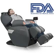 Top Massage Chairs Top 2 Relaxon Massage Chairs Reviews Compare Massage Chairs