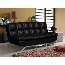 wildon home sleeper sofa wildon home lorenzo stuffed pillow top sleeper sofa walmart com