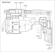 business floor plan creator top large size of plan makerree