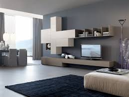 Dark Blue Paint Living Room by Furniture Astounding Living Room Decoration Using Black And White