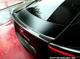 lexus lfa custom exhaust office k u0027s custom exhaust lfa an improvement or heresy u2013 clublexus