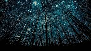 highest resolution wallpapers night sky full hd wallpapers high resolution wallpaper 1920x1080