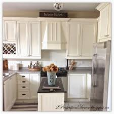Attaching Crown Moulding Kitchen Cabinets 2perfection Decor September 2014