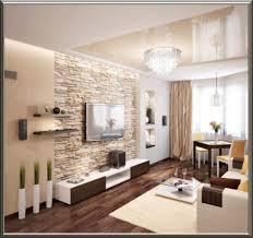 Schlafzimmer Einrichten Fotos Modernes Wohndesign Kühles Modernes Haus Kleines Schlafzimmer