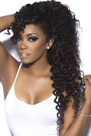 who is porsha williams hair stylist brazillian curly from naked virgin hair just ordered pinterest